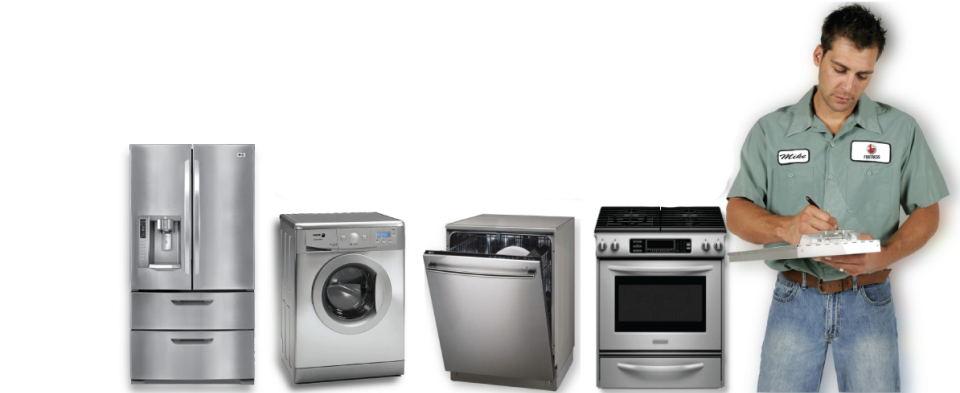 Agourahills Appliance Repair